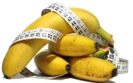 5 Penyebab Berat Badan Anda Tak Juga Turun Setelah Melahirkan