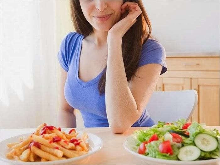 dieta obesità pdf